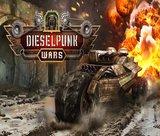 dieselpunk-wars