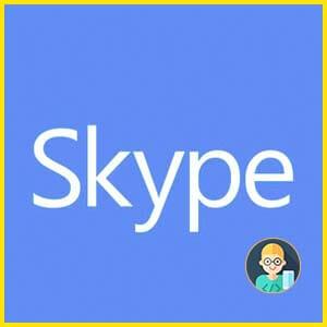 تحميل تطبيق سكايب 2020 Skype للرسائل الفورية ومكالمات الفيديو المجانية