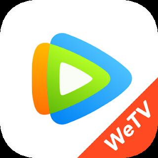WeTV Mod v1.7.8.5156 Apk