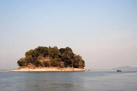 assam tourist places, tourist places at assam, tourist places of assam, tourist places in assam, tourist places in assam, tourist places in assam