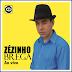 Zézinho Brega - Ao vivo