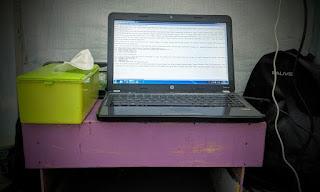 Inilah Tujuan Dikenalkan Blog di Indonesia