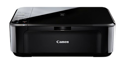 Canon PIXMA MG3110 Driver & Software Download For Windows, Mac Os & Linux