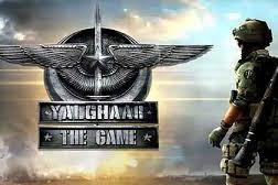Yalghaar The Game v3.1.0 MOD APK