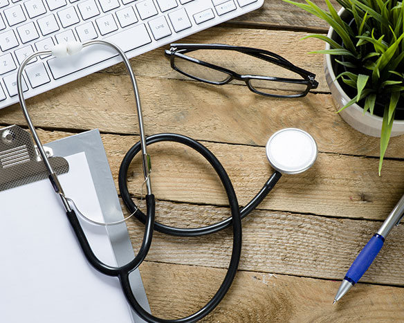 It Is Very Easy To Access Online Doctor Consultation As Services Are Usually Available Any Time Of The Day Or Night Only You Need Have Internet