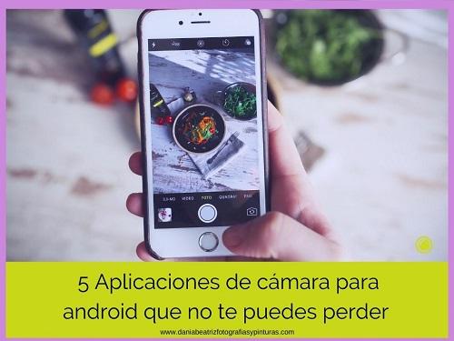 mejor-aplicacion-de-camara-para-android