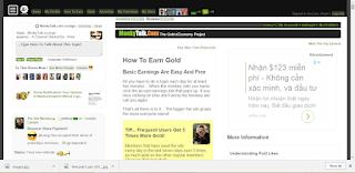 Comment gagner de l'argent sur Monkytalk.com
