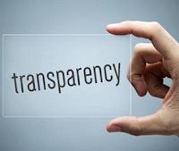 Pengertian Transparansi Keuangan, Tujuan, Manfaat, dan Prinsipnya