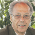"Dakira - ""Chibanis"" marocains en France (Abdelkrim Belguendouz, Dounia News, 21 octobre 2015)"