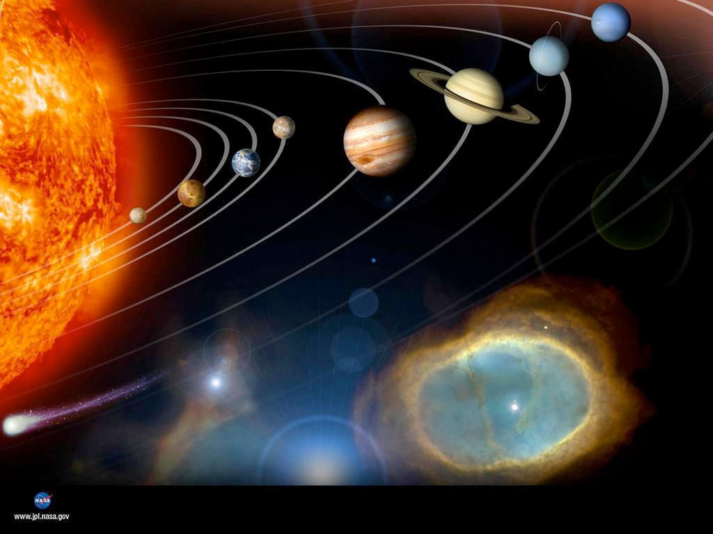 Hd Astrology Wallpaper Photos Images Excellent Hd Quality
