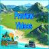 Farmville Coastal Countryside Preview Videos