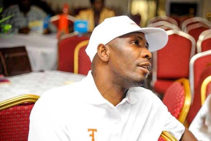 Tompolo reveals person behind Niger Delta Avengers, pipeline bombing