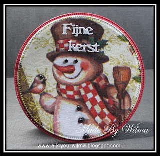 https://all4you-wilma.blogspot.com/2020/02/kerstkaartjes-van-een-servet.html