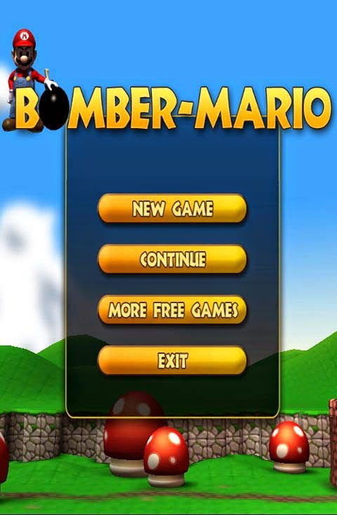 Bombar-Mario-Game-Cover