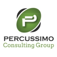 Percussimo consulting group