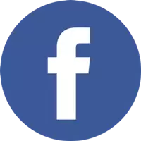 Forestall Facebook ACCOUNTS FROM BEING HACKED – BASIC TIPS