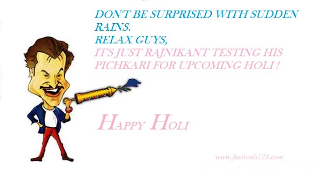 festivals123.com_happy_holi_jokes_4