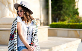 Update Your Travel Wardrobe with the Best T-Shirts for Women