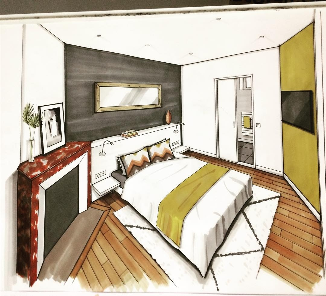 10-Mater-Bedroom-Jean-Rémi-Desbrousses-A-Passion-for-Interior-Design-Drawings-www-designstack-co