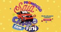 Promoção Saia de Carro com Fini e Atacadão saiadecarrofini.com.br