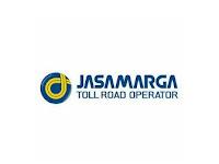 Lowongan Kerja PT Jasamarga Tollroad Operator (JMTO)