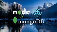 Node JS API Development from Scratch with React JS