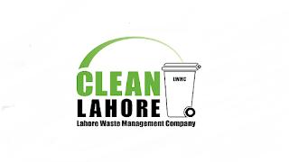www.jobs.punjab.gov.pk - LWMC Lahore Waste Management Company Jobs 2021 in Pakistan