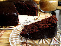 http://natomamochote.blogspot.com/2016/03/czekoladowe-ciasto-ze-snow-chocolate.html