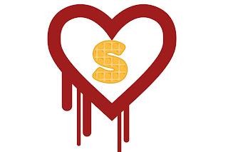 S love image,s love image hd, s logo,