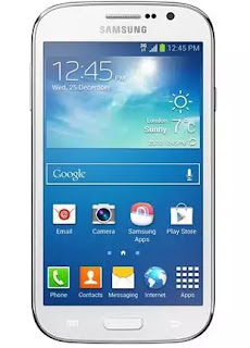 Full Firmware For Device Galaxy Grand SCH-I879
