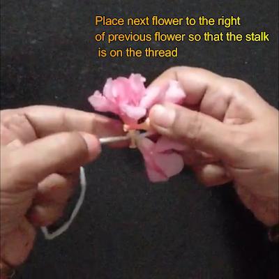 arali-flower-garland-image-1ap.png