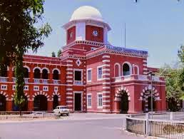 Anna University Distance Education MBA