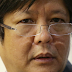 Bongbong Marcos is ready to be the next President of the Philippines