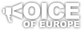 https://voiceofeurope.com/2018/11/swedish-headmaster-wears-dress-to-school-to-break-norms/