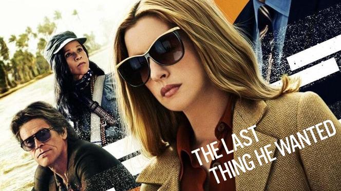 Su último deseo (2020) Web-DL 720p Latino-Ingles