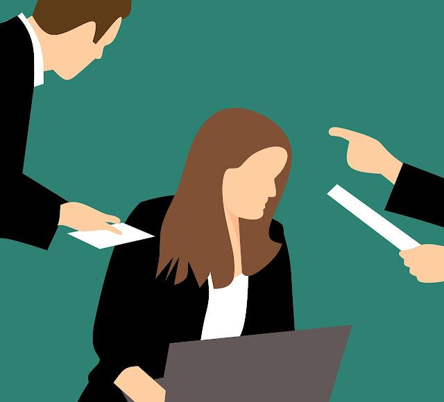 Habilidades motivadoras: Delegación