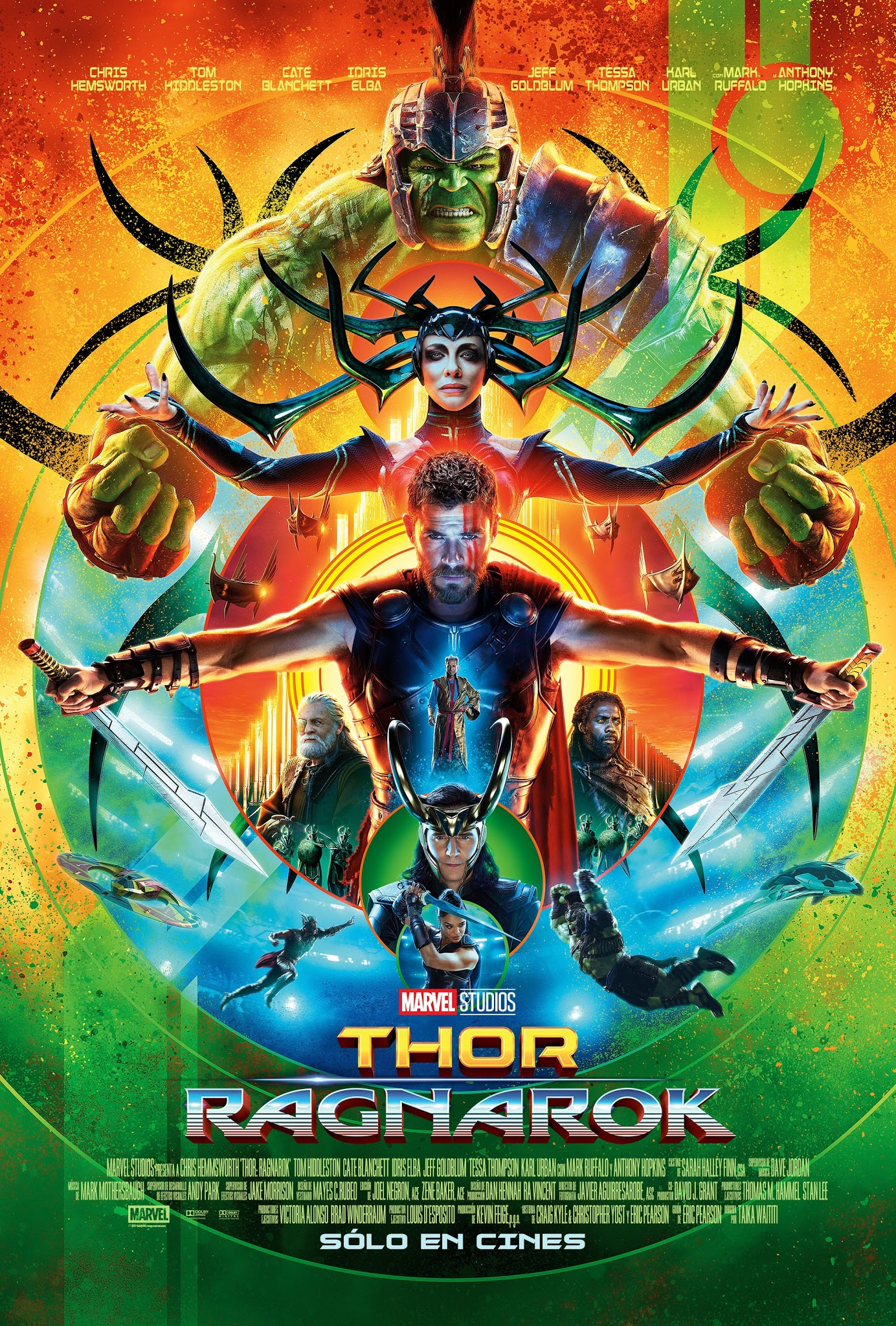 Thor_Ragnarok_Poster_Latino_2_JPosters.jpg