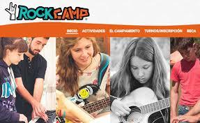 https://rockcamp.es/beca/RpPJhZ_2DUQ#