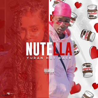 DOWNLOAD FREE MP3: YURAN HOTBACK _-_ NUTELLA