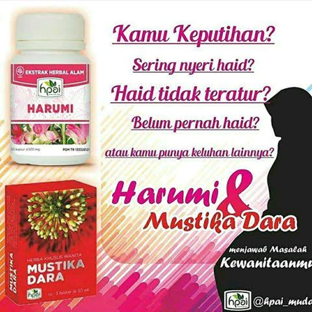 Resep Herbal Untuk Haid Tidak Lancar Cara Agar Cepat Hamil Setelah Menikah