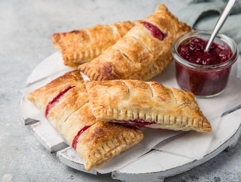 lisnato_tijesto-sir-recept-doručak-šumsko-voće