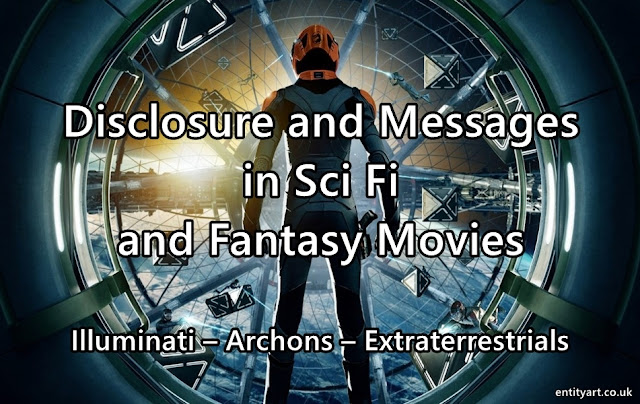 http://entityart.co.uk/wp-content/uploads/2016/12/Disclosure-sci-fi-and-fantasy-movies-illuminati-archons-extraterrestrials-2-wm.jpg
