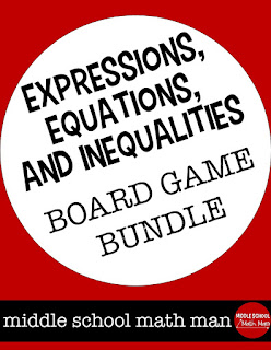 https://www.teacherspayteachers.com/Product/Expressions-Equations-and-Inequalities-Board-Game-Bundle-3500802
