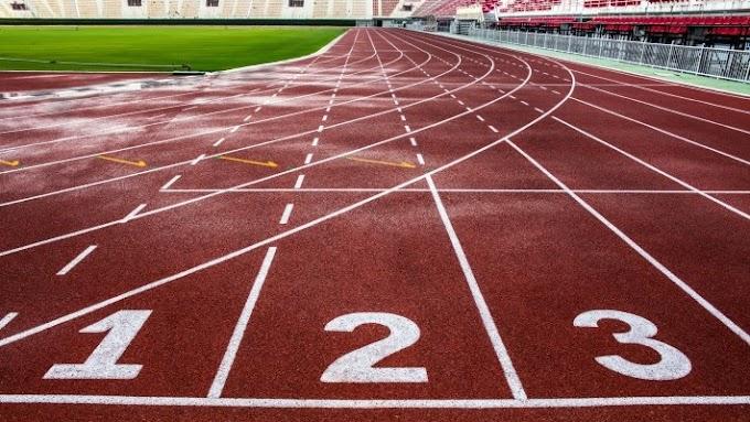 Startolj rá: idén is kiírta sportösztöndíj-pályázatát a Hajdú-Bihar Megyei Önkormányzat