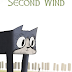 Court métrage : Second Wind de Ian Worrel