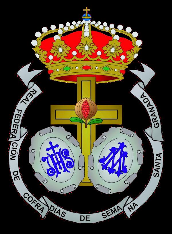 Presentación de la nueva web de esta Real Federación de Granada