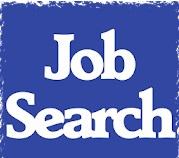 Job Search Locally- Best Job Apps