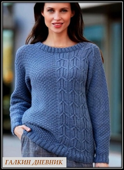 jenskii-pulover-spicami | toқu-puloverі | jіnochii-pulover-spicyami | janochi-pulover-prutkamі (2)