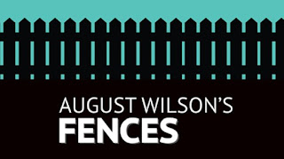 Fences by August Wilson Summary & Analysis [Non-African Drama]