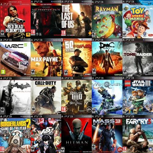situs download game ps3 gratis